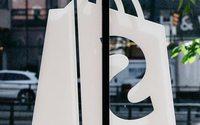 Shopify compra 6 River Systems por 450 millones de dólares