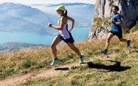 Amer Sports: Outdoor stützt Wachstum im zweiten Quartal