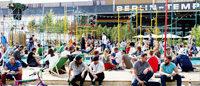 Zalando : le grand public sauvera-t-il le Bread & Butter ?