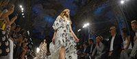 Mario Boselli presenta la prossima Milano Fashion Week
