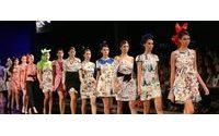 Dragão Fashion celebra 15 anos com a presença do português Nuno Gama