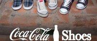 Crece el concepto Coca Cola Shoes en Uruguay