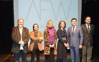 La primera edición de la Aragón Fashion Week rendirá homenaje a Pertegaz
