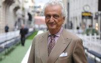 """Fabrizio Servente (The Woolmark Company): """"Nel lusso e nello sportswear la lana vedrà un secondo Rinascimento"""""""