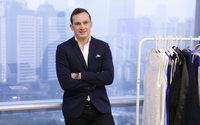 Weitere 30 Millionen Euro für Start-up Lesara