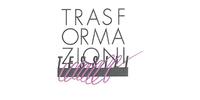 TRASFORMAZIONI TESSILI SRL
