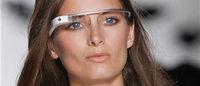 Diane von Furstenberg cria novos modelos de Google Glass