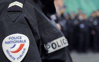 Démantèlement d'un réseau de trafiquants de parfums agissant entre la Pologne et la France