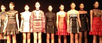 Sistema Moda Brasil para reforçar o setor