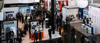 德国EuroShop国际零售业展览会与中国Chic合作,进军中国市场