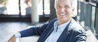 "Andreas Schmeidler (Vente-Privée): ""La fusione Yoox-Net-A-Porter Group sdogana il canale online"""