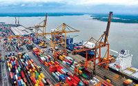 Argentina y Francia buscan potenciar su intercambio comercial