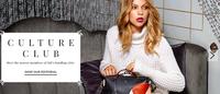 Saks Fifth Avenue kommt nach Deutschland
