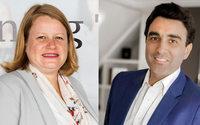 Chargeurs nomme deux responsables stratégiques suite à ses acquisitions