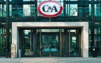 C&A renforce ses positions en Europe centrale et de l'Est