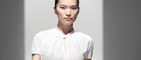 Fashion Week: Nova York estáplena de novidades