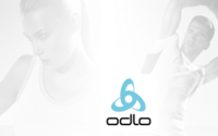 Odlo wird weitergereicht