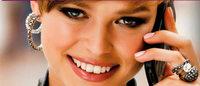 Bliss rinnova la sua immagine e lancia un nuovo sito web