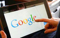 Amazon investit dans les annonces mobiles de Google