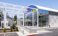 Ebay adds Adriane Brown and Diana Farrell to the board