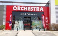 Orchestra-Prémaman : des ventes stables au premier trimestre