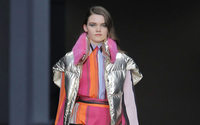 Carlos Gil e Pedro Pedro levam moda portuguesa a Milão