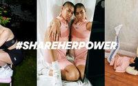 Adidas Originals, Zalando, Snipes und About You starten gemeinsame Kampagne