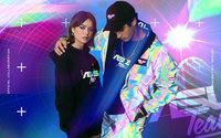 Tealer et Asus, la rencontre surprenante du streetwear et du high-tech