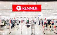 La moda brasileña de Lojas Renner alcanza su quinta tienda en Uruguay