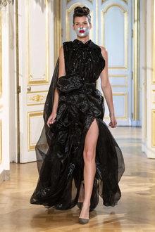 Patuna Couture