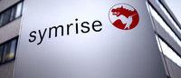 Symrise ouvre un site en Iran