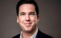 Die Otto Group macht Sebastian Klauke zum ersten Chief Digital Officer