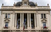 Loi Pacte : l'Assemblée nationale valide la refonte des Chambres de commerce