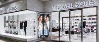 奢侈品牌争夺线上市场占有率 Michael Kors超越Ralph Lauren成为最多人搜索品牌