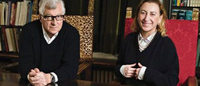 Prada承认:联合CEO双双接受税务调查