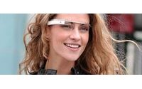 Ray-Ban maker Luxottica clinches Google Glass deal