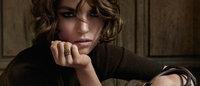 Цены на продукцию Louis Vuitton начали расти