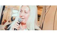 Вера Зименкова возглавила региональное подразделение Colliers в России