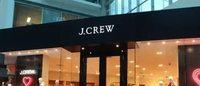 美国人渐渐远离服饰购物快时尚J.Crew最新一季度依然亏损