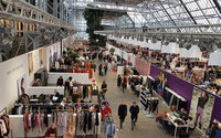 Danish trade show CIFF to launch Paris edition next June