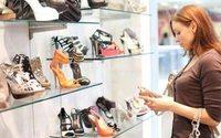 Las ventas minoristas en Argentina caen un 0,3%