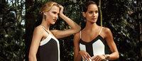 Iódice assina coleção de moda festa e acessórios para C&A