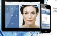 L'Oreal строит технологический бизнес