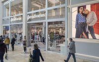 Stradivarius incorpora a su equipo de producto a un directivo de Zalando