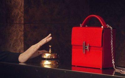 a63fd801d28 Hermès atinge recorde vendas e ...