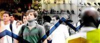 Desemprego derruba Intenção de Consumo para um patamar mínimo