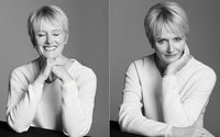 Whistles' Jane Shepherdson leaves CEO role