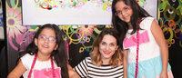 Moda inclusiva realiza seu sétimo desfile com 20 finalistas