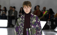 CFDA reveals sparse schedule for NYFW: Men's
