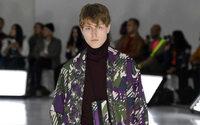 El CFDA revela un reducido programa para la Fashion Week masculina de Nueva York